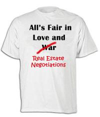 Alls_fair