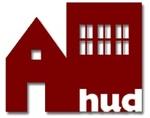 Hud20logo
