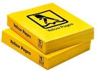 Yellowpagesbooks_2