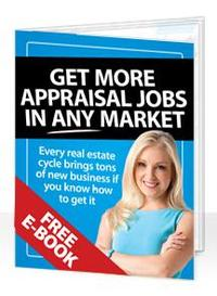 Appraiser_marketing_ebook