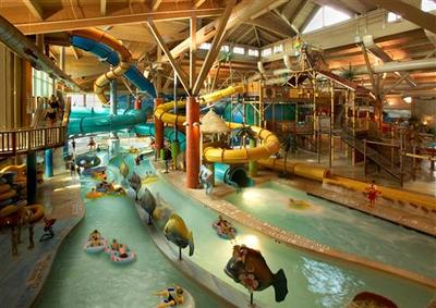 Waterpark_interior