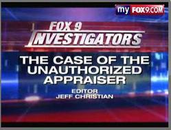 Unauthorized_appraiser