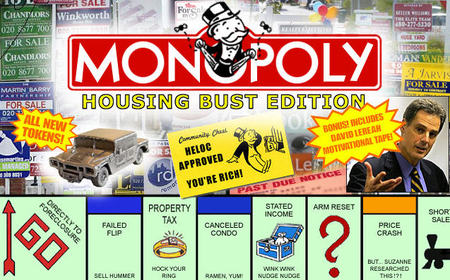 Monopoly_housing_bust_edition