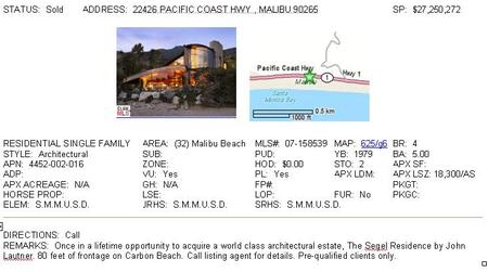 Pacific_coast_mls