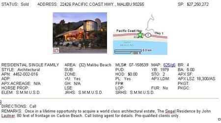 Pacific_coast_mls