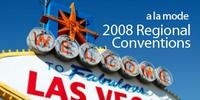 Las_vegas_convention_2008