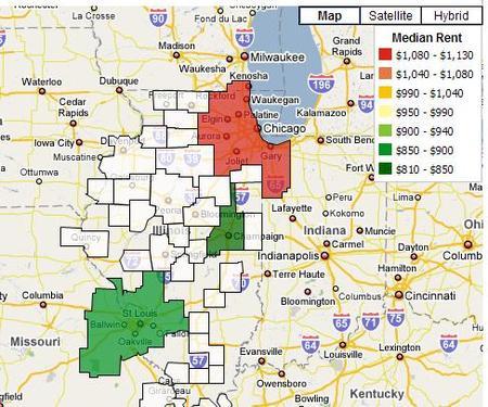 Illinois_rent_map
