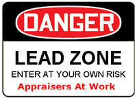 Lead_zone_2