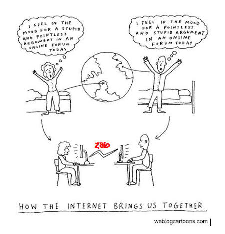 How_the_internet_brings_us_together