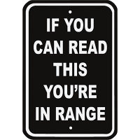 If_you_can_read_this
