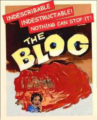 Blog_nothing_can_stop_it