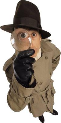 Detective_2
