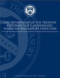 Blueprint_for_a_modernized_financia