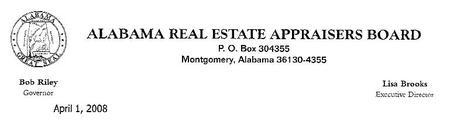 Alabama_letterhead