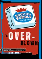 Housing_bubble_overblown_medium