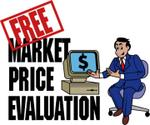 Free_market_price_evaluation