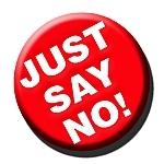 Just_say_no_2