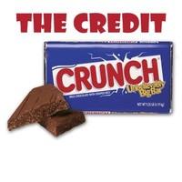Credit_crunch