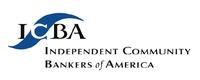 Icba_logo