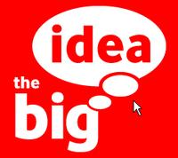 The_big_idea