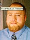Woody_fincham