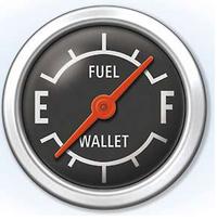 Gas_gauge_2