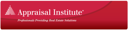 Appraisal_institute_header_2