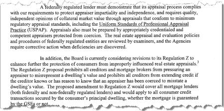 Regulation_z_2