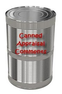Canned_comments