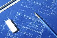 Blueprint_house