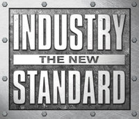 De_facto_industry_standard_4