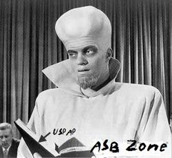 Asb_zone