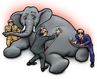 Elephantwithblindmen