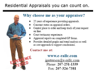 Why_choose_me_as_your_appraiser