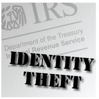 Irs_id_theft_2