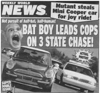 Batboy_steals_mini