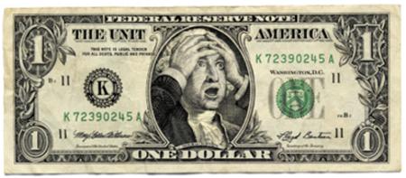 Dollar_poor_george
