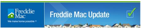 Freddie_mac_update