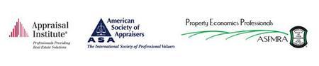 Appraisal_organization_logos
