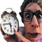 Clock_ticking_small_2