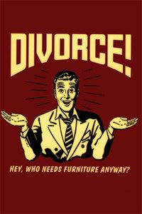 Divorce_furniture