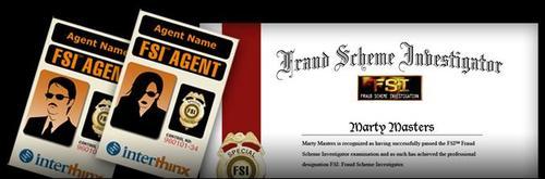 Fsi_agent