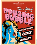 Housing_bubble_attack_medium_2