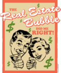 Housing_bubble_didright_medium_1
