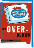 Housing_bubble_overblown_medium_1