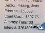 Law_suit