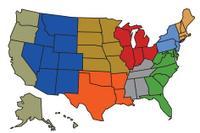 Regional_map