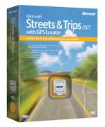 Streetstrips07gps_web_1