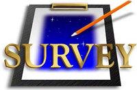 Survey_1
