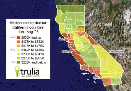 Trulia_heat_map